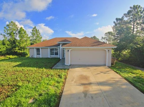 3 bed 2 bath Single Family at 761 Grant Blvd Lehigh Acres, FL, 33974 is for sale at 170k - 1 of 25