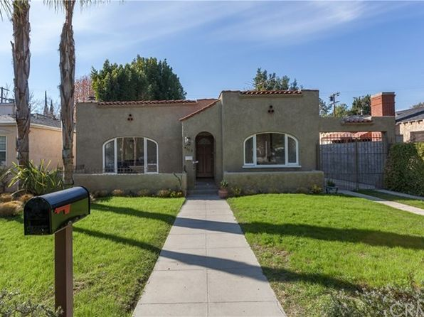 4 bed 3 bath Single Family at 4153 Vantage Ave Studio City, CA, 91604 is for sale at 1.22m - 1 of 19