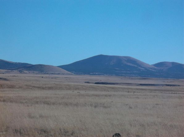null bed null bath Vacant Land at  Concho Lakeland Concho, AZ, 85924 is for sale at 7k - 1 of 5