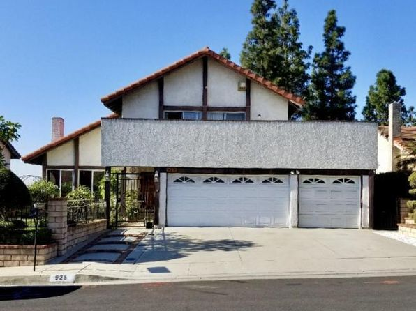 5 bed 3 bath Single Family at 925 W Concord Ave Montebello, CA, 90640 is for sale at 800k - 1 of 32
