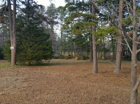 null bed null bath Vacant Land at 116 Kensington Dr Spartanburg, SC, 29306 is for sale at 37k - 1 of 3