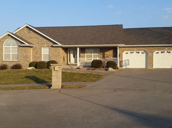 3 bed 3 bath Single Family at 1600 Dogwood Ct Perryville, MO, 63775 is for sale at 270k - 1 of 31