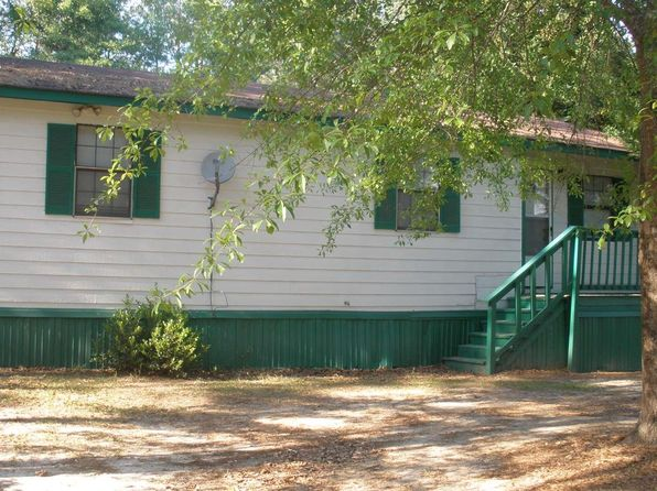 3 bed 2 bath Single Family at 2 B&B Loop Rd Butler, GA, 31006 is for sale at 38k - 1 of 12