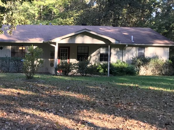 3 bed 3 bath Single Family at 9211 Meadowood Ln Pine Bluff, AR, 71603 is for sale at 120k - 1 of 17