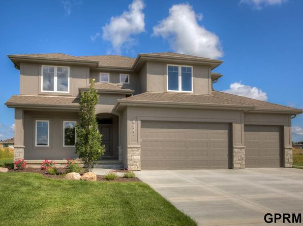 4 bed 3 bath Single Family at 18422 Patrick Ave Elkhorn, NE, 68022 is for sale at 365k - 1 of 36