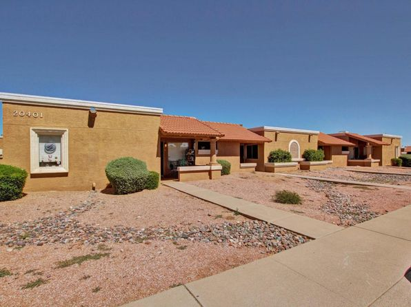 2 bed 2 bath Townhouse at 20401 N 6th Dr Phoenix, AZ, 85027 is for sale at 128k - 1 of 18