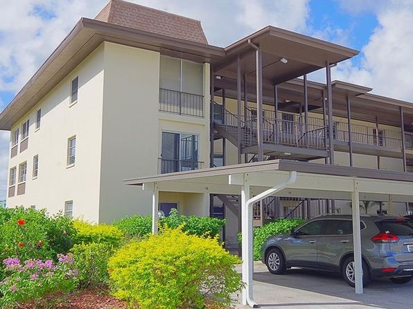 2 bed 2 bath Condo at 4542 Garnet Dr New Port Richey, FL, 34652 is for sale at 146k - 1 of 50