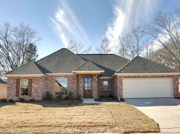 3 bed 2 bath Single Family at 117 Wexford Way Brandon, MS, 39042 is for sale at 240k - 1 of 23