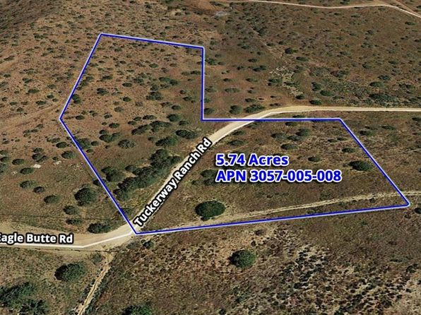 null bed null bath Vacant Land at 0 Vac/Eagle Butt/Vic Haxby St Acton, CA, 93510 is for sale at 50k - 1 of 4