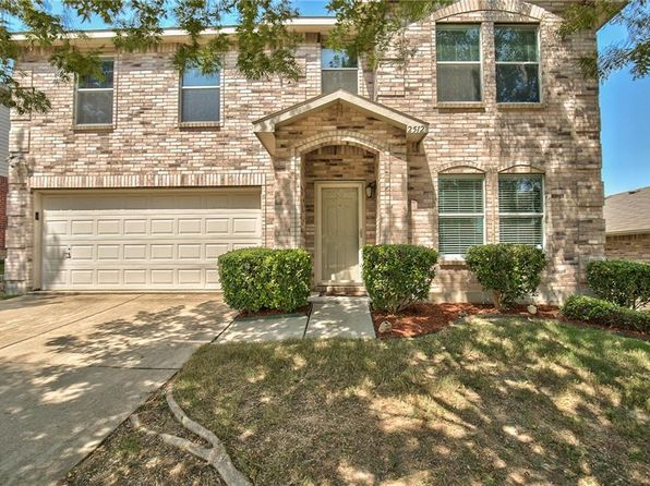 3 bed 3 bath Single Family at 2512 Shady Grove Ln Mc Kinney, TX, 75071 is for sale at 269k - 1 of 31