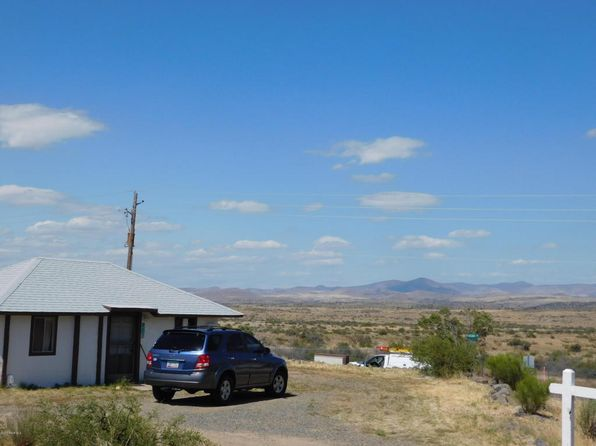 1 bed 1 bath Single Family at 19674 E MOON MOUNTAIN DR MAYER, AZ, 86333 is for sale at 60k - 1 of 6