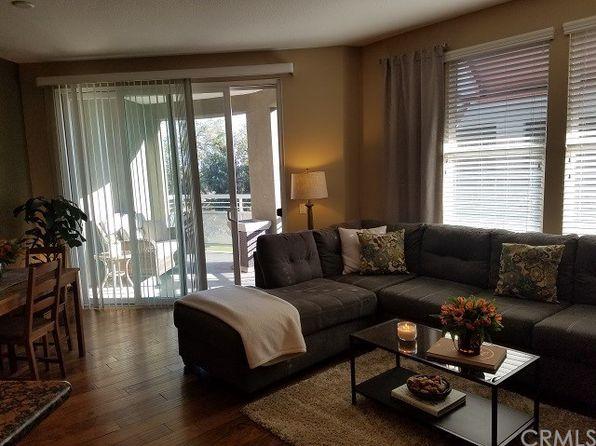 Garden Grove Ca Condos Apartments For Sale