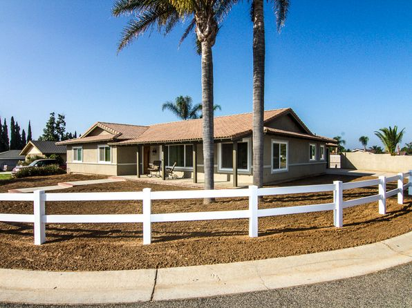 4 bed 3 bath Single Family at 2730 Shadow Canyon Cir Norco, CA, 92860 is for sale at 599k - 1 of 36