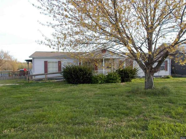 3 bed 2 bath Mobile / Manufactured at 1729 State Route 94 E Water Valley, KY, 42085 is for sale at 18k - 1 of 18
