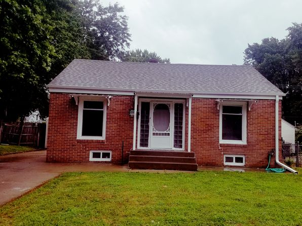 2 bed 2 bath Single Family at 3750 A St Lincoln, NE, 68510 is for sale at 133k - 1 of 24