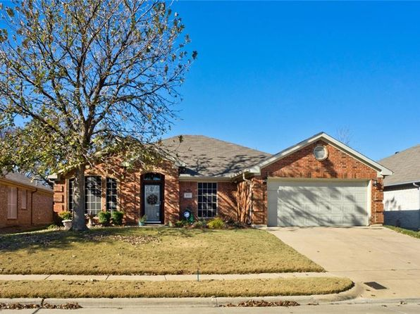 3 bed 2 bath Single Family at 5717 Crowder Dr Fort Worth, TX, 76179 is for sale at 215k - 1 of 29