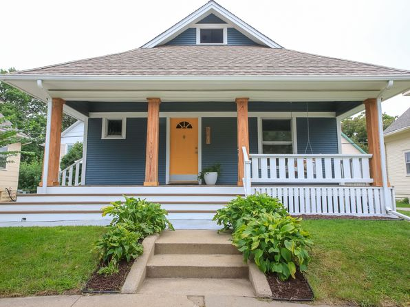 4 bed 1 bath Single Family at 3081 Vine St Lincoln, NE, 68503 is for sale at 135k - 1 of 38