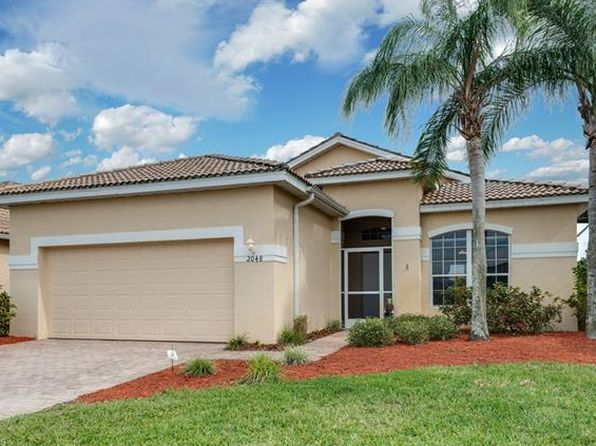 3 bed 2 bath Single Family at 2048 Oxford Ridge Cir Lehigh Acres, FL, 33973 is for sale at 193k - 1 of 25