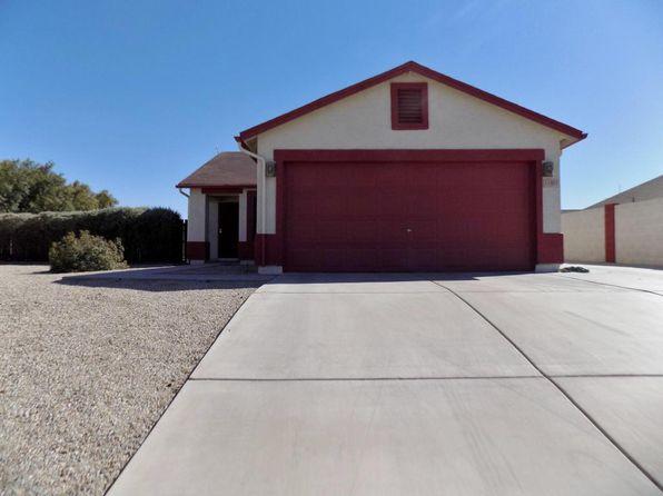 2 bed 1 bath Single Family at 11923 W JENERO DR ARIZONA CITY, AZ, 85123 is for sale at 109k - 1 of 32