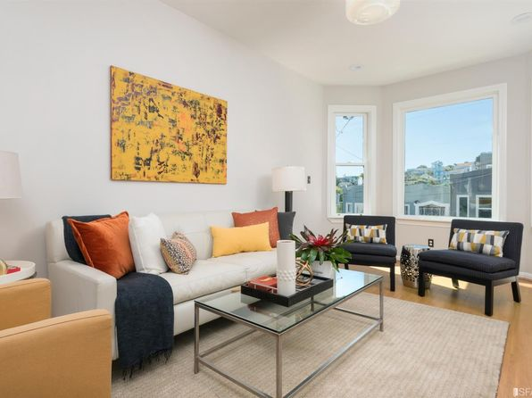 2 bed 2 bath Single Family at 515 Gates St San Francisco, CA, 94110 is for sale at 899k - 1 of 28