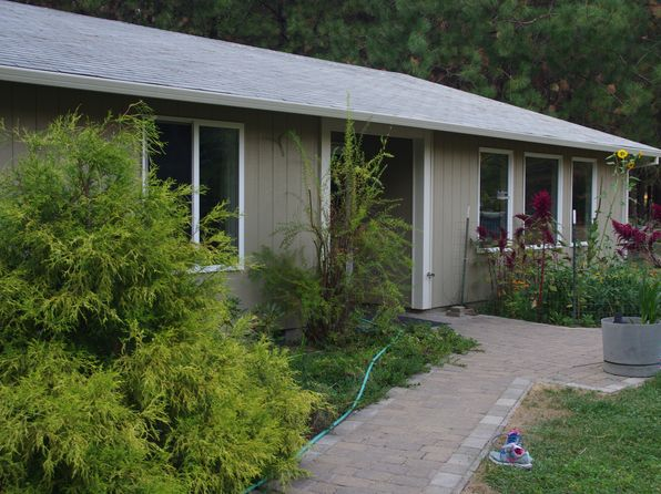 3 bed 2 bath Single Family at 2030 Pleasant Creek Rd Rogue River, OR, 97537 is for sale at 345k - 1 of 20