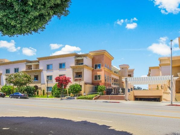 2 bed 2 bath Condo at 421 S Garfield Ave Monterey Park, CA, 91754 is for sale at 438k - 1 of 26