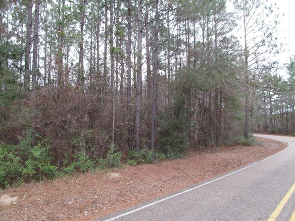 null bed null bath Vacant Land at 0 R D Hartfield Rd Purvis, MS, 39475 is for sale at 140k - 1 of 5