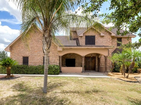 4 bed 4 bath Single Family at 5108 E Curry Rd Edinburg, TX, 78542 is for sale at 265k - 1 of 26