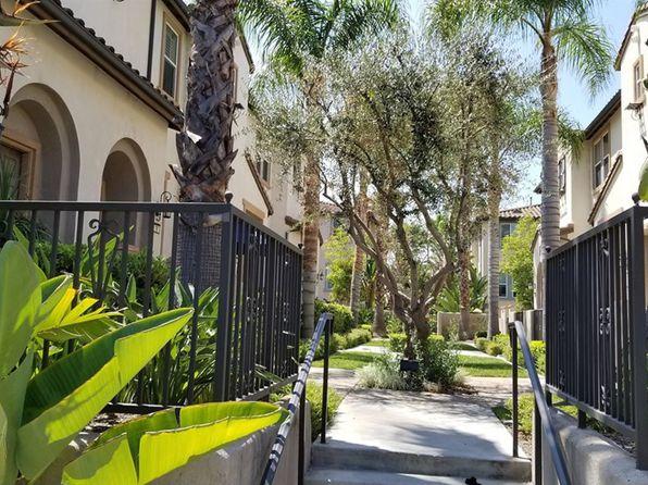 4 bed 3 bath Condo at 21 Cordelia Ct Buena Park, CA, 90621 is for sale at 599k - 1 of 19