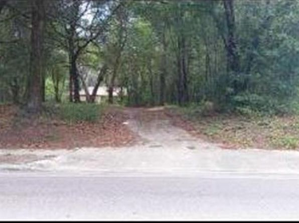 null bed null bath Vacant Land at 1902 Clarcona Rd Apopka, FL, 32703 is for sale at 450k - google static map