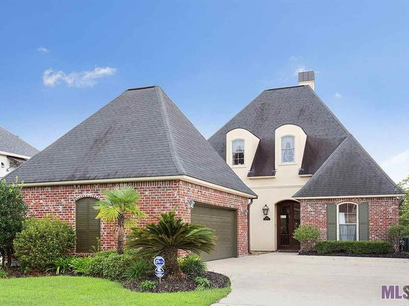 4 bed 4 bath Single Family at 11026 Shoreline Dr Baton Rouge, LA, 70809 is for sale at 485k - 1 of 23