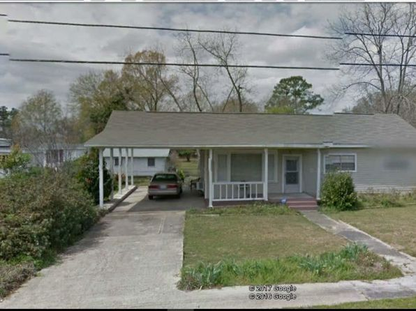 3 bed 1 bath Single Family at 218 Ford Dr Petal, MS, 39465 is for sale at 41k - 1 of 15
