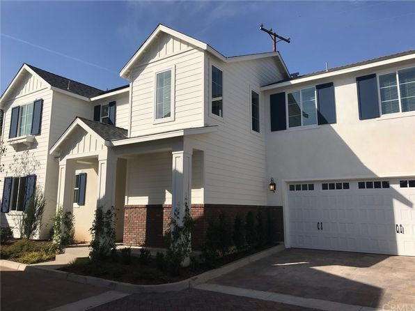 4 bed 4 bath Single Family at 2333 Elden Ave Costa Mesa, CA, 92627 is for sale at 1.20m - 1 of 2