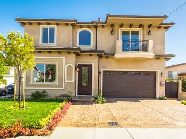4 bed 4 bath Townhouse at 1918 Dufour Ave Redondo Beach, CA, 90278 is for sale at 1.49m - 1 of 46