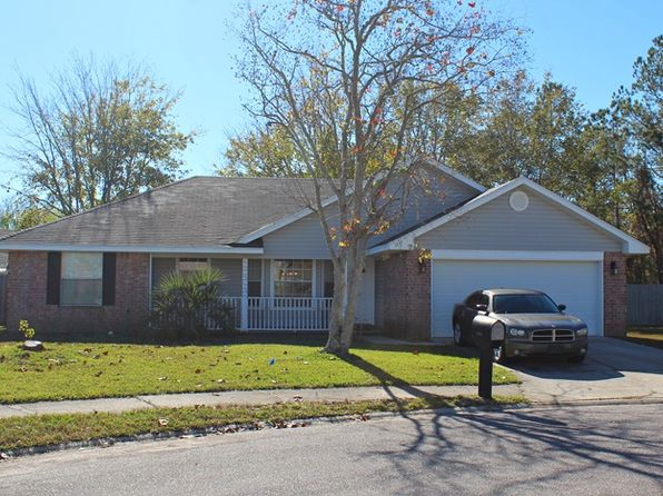 3 bed 2 bath Single Family at 2829 Limestone Ct Middleburg, FL, 32068 is for sale at 170k - 1 of 13