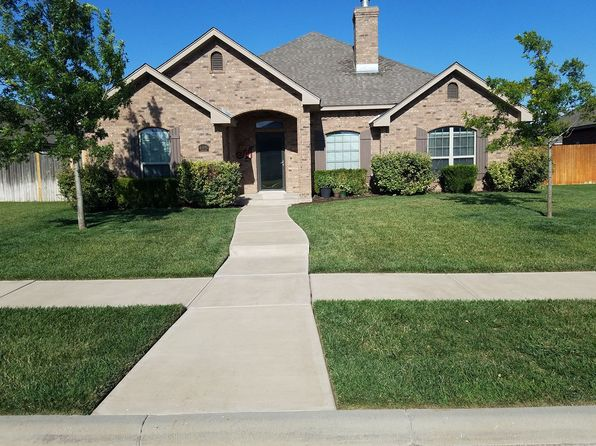 3 bed 2 bath Single Family at 6405 Sinclair St Amarillo, TX, 79119 is for sale at 210k - 1 of 16