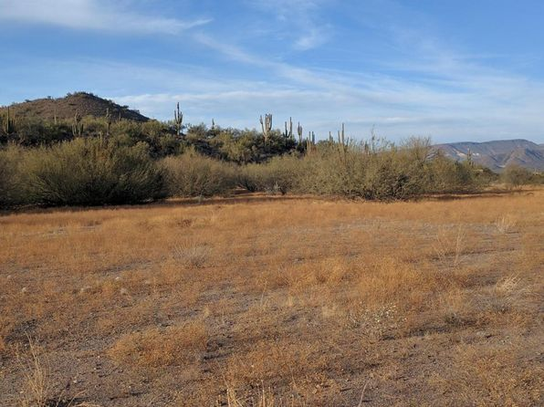 null bed null bath Vacant Land at 0 E Orillo Oeste -- E Cave Creek, AZ, 85331 is for sale at 1.88m - 1 of 16
