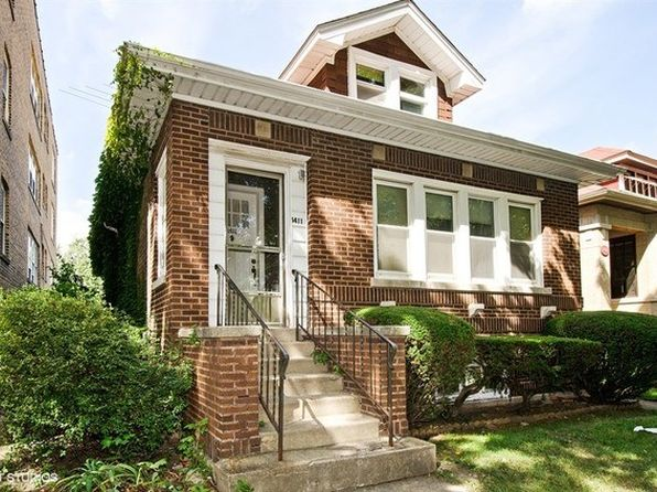 2 bed 1 bath Single Family at 1411 Dobson St Evanston, IL, 60202 is for sale at 200k - 1 of 9