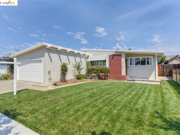 3 bed 2 bath Single Family at 31166 Oakhill Way Hayward, CA, 94544 is for sale at 650k - 1 of 30