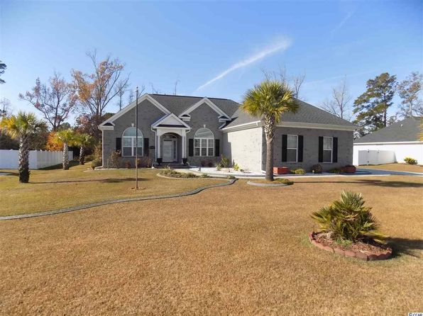 3 bed 2 bath Single Family at 111 Piperridge Dr Conway, SC, 29526 is for sale at 219k - 1 of 20