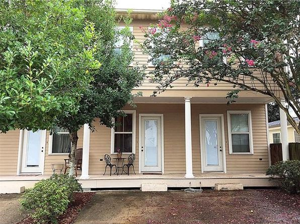 2 bed 2 bath Townhouse at 1208 Lyons St New Orleans, LA, 70115 is for sale at 265k - 1 of 22