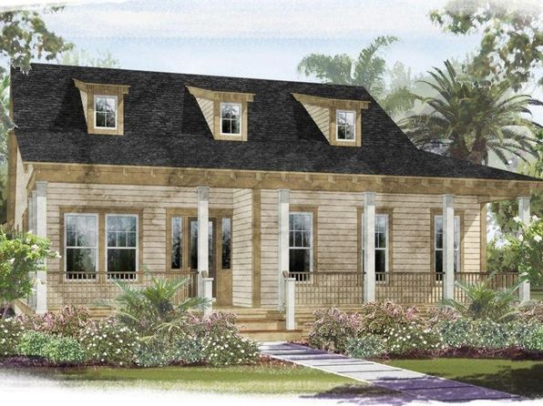 3 bed 2.5 bath Single Family at 101 WESTERN TRCE BEAUFORT, SC, 29907 is for sale at 450k - 1 of 29