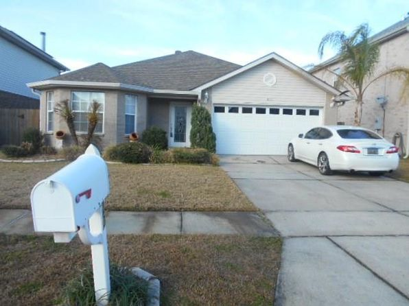 3 bed 2 bath Single Family at 823 Delia Ln Gretna, LA, 70056 is for sale at 195k - 1 of 32