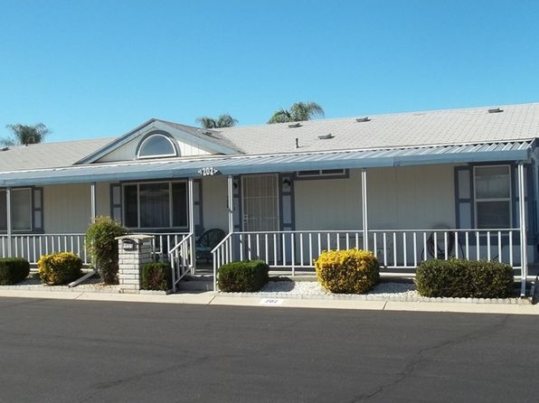 2 bed 2 bath Mobile / Manufactured at 1250 N Kirby St Hemet, CA, 92545 is for sale at 65k - 1 of 18