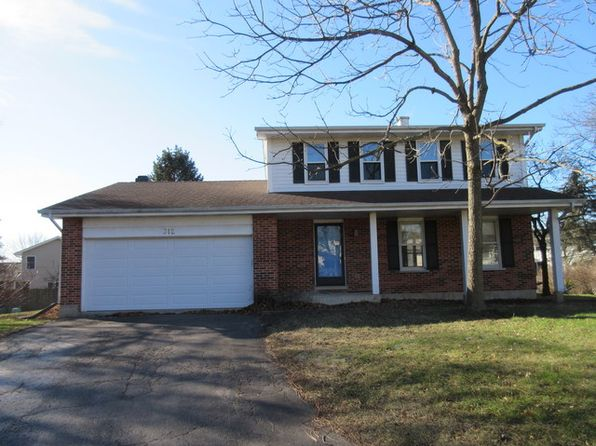 3 bed 3 bath Single Family at 312 Oakbrook Ct Bartlett, IL, 60103 is for sale at 210k - 1 of 19
