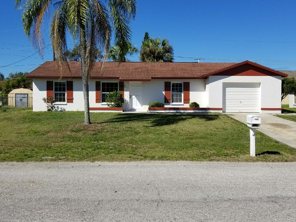 2 bed 2 bath Single Family at 1160 Labelle Vista Dr Fort Myers, FL, 33905 is for sale at 179k - 1 of 14