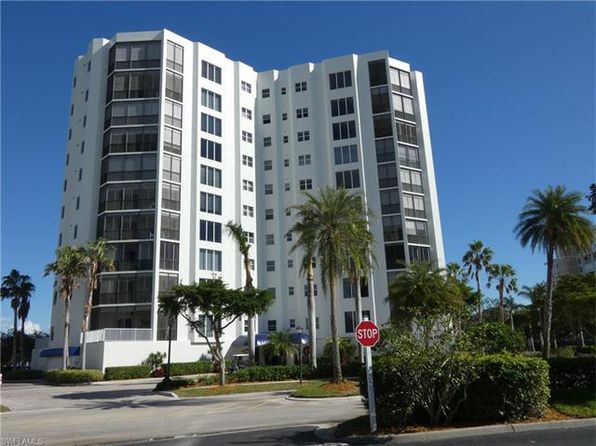 2 bed 2 bath Condo at 4191 BAY BEACH LN FORT MYERS BEACH, FL, 33931 is for sale at 425k - 1 of 25