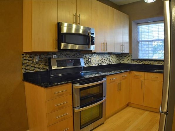 2 bed 3 bath Condo at 2506 Wedglea Dr Dallas, TX, 75211 is for sale at 165k - 1 of 17