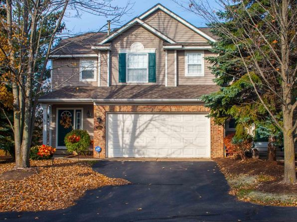 3 bed 4 bath Condo at 3781 Old Elm Dr SE Grand Rapids, MI, 49512 is for sale at 200k - 1 of 29