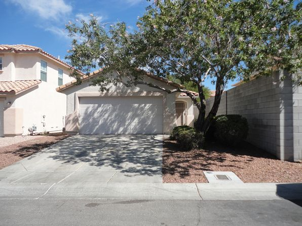 2 bed 2 bath Single Family at 10012 Perceval St Las Vegas, NV, 89183 is for sale at 220k - 1 of 12